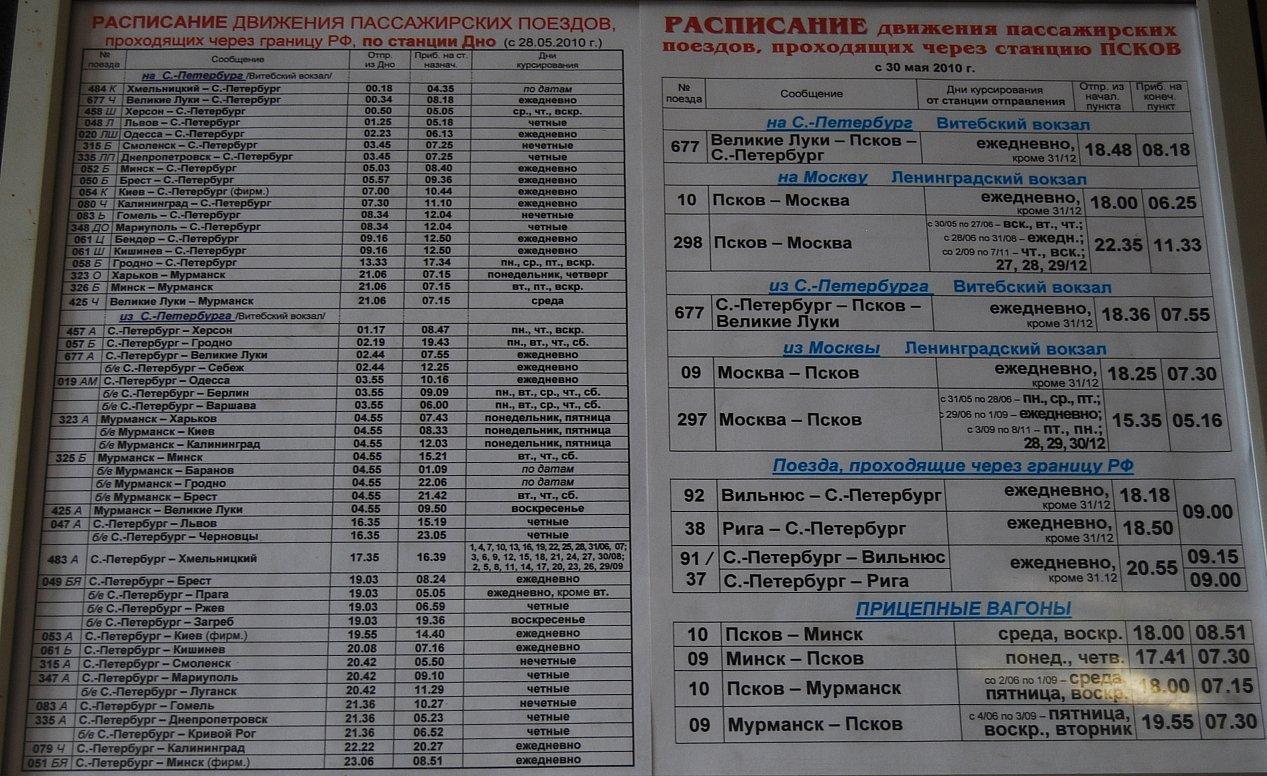 Расписание движения поездов по маршруту казань – новороссийск.