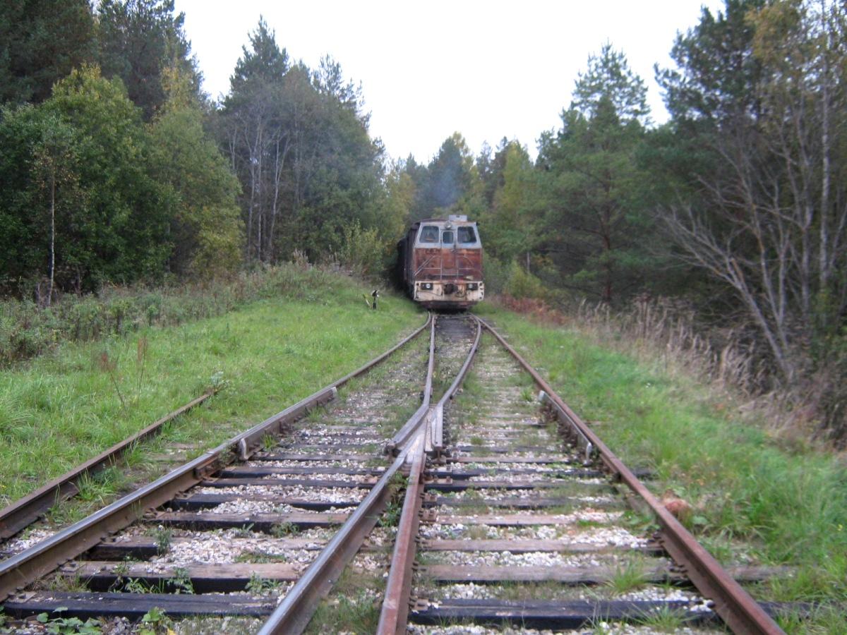 http://www.pskovrail.ru/2010b/18_petschory_pp_karyer.jpg